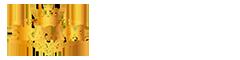 SIRAJAQQ - Baccarat Online - Uno Goal - Agen Bola Terpercaya - Agen Sbobet Terpercaya - Judi Bola Online